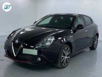 Alfa Romeo Giulietta  1.6 JTDm 120 CV Sport