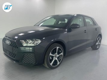 Audi A1  SPB 25 TFSI Admired Advanced