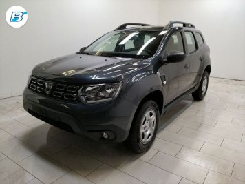 Dacia Duster  1.5 Blue dCi 8V Start&Stop 4x2 Essential