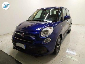 FIAT 500L  1.4 Mirror 95cv my20