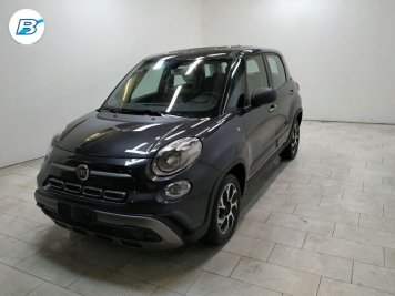 FIAT 500L  1.6 Multijet 120 CV City Cross