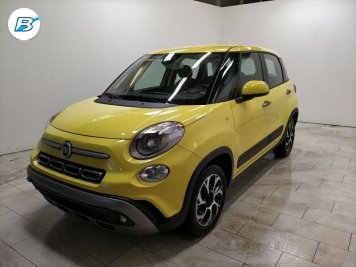 FIAT 500L  cross 1.4 s e s 95cv my20