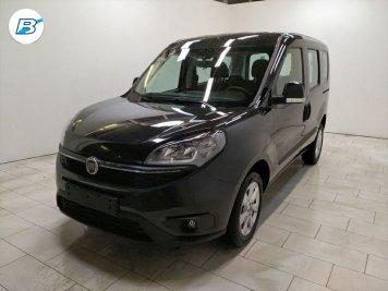 FIAT Doblò  1.6 MJT 16V 120CV Easy