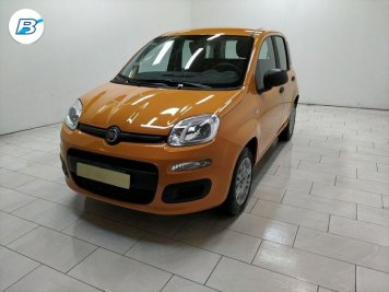 FIAT Panda  1.2 EasyPower Easy