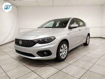 FIAT Tipo  1.4 5 porte Easy Business