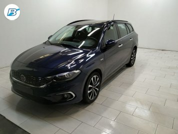 FIAT Tipo  1.6 Mjt S&S Lounge SW