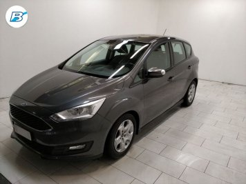 Ford C-Max  Plus 1.0 100CV Ecoboost S&S