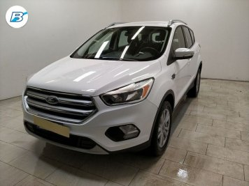 Ford Kuga  1.5 EcoBoost 120 CV Start&Stop 2WD Plus