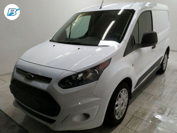 Ford Transit Connect  200 1.0 EcoBoost S&S PC Furgone Trend