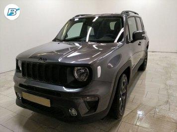Jeep Renegade  1.6 mjt Night Eagle fwd