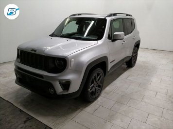 Jeep Renegade  2.0 Mjt 140 CV 4WD Active Drive Low S