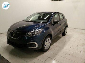 Renault Captur  TCe 12V 90 CV Life