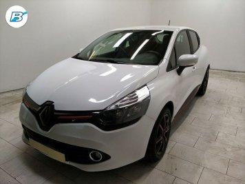 Renault Clio  1.5 dCi 8V 75CV Start&Stop 5 porte Life