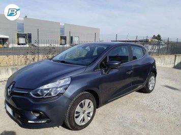 Renault Clio  TCe 12V 90CV GPL Start&Stop 5 porte Energy Zen