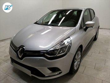 Renault Clio  TCe 12V 90CV Start&Stop 5 porte Energy Zen