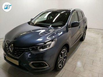 Renault Kadjar  1.3 tce Sport Edition2 160cv edc Fap