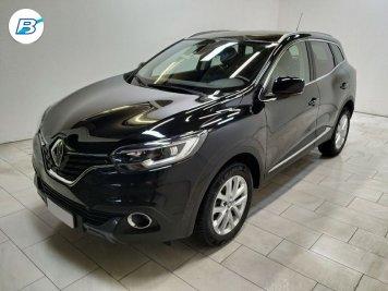 Renault Kadjar  1.5 dCi 110CV Energy Intens