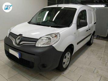 Renault Kangoo  1.5 dCi 75CV F.AP. Stop & Start 4p. Express Energy