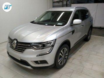 Renault Koleos  dCi 175CV X-Tronic Intens