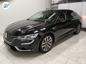 Renault Talisman  dCi 130 CV Energy Intens