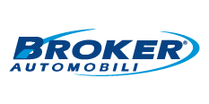 broker automobili