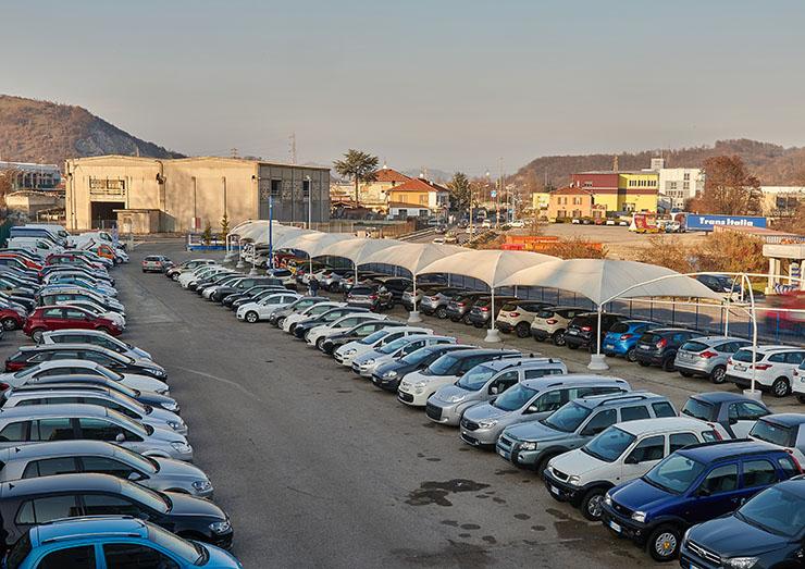 broker automobili cairo